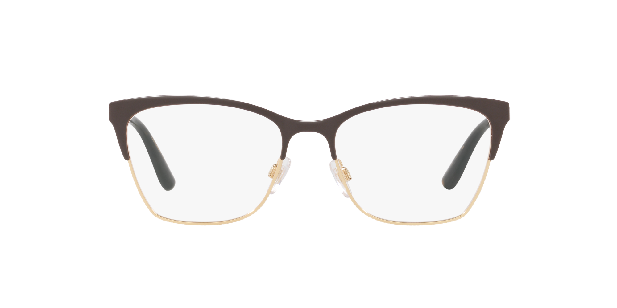 Image for DG1310 from LensCrafters | Glasses, Prescription Glasses Online, Eyewear