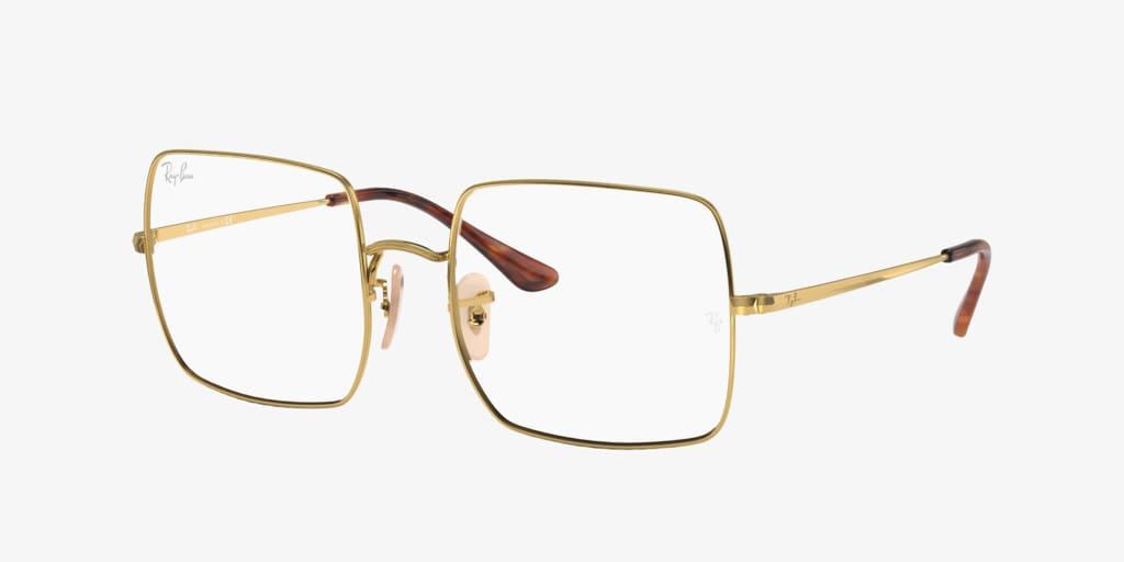 Ray-Ban RX1971V SQUARE  Eyeglasses