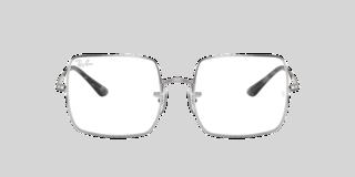 RX1971V SQUARE