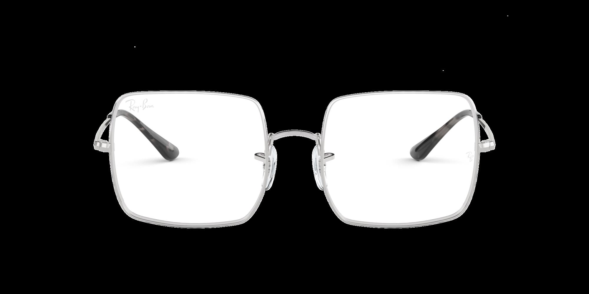 Image for RX1971V SQUARE from LensCrafters | Glasses, Prescription Glasses Online, Eyewear