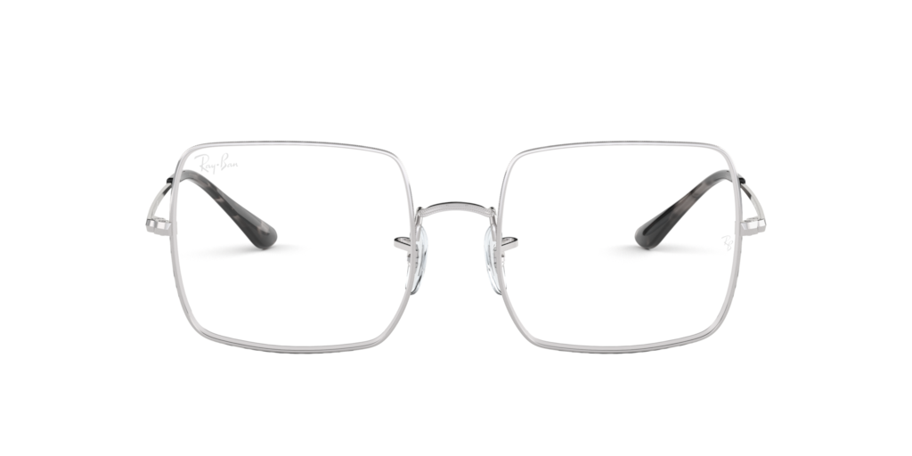 Image for RX1971V SQUARE from LensCrafters | Glasses, Prescription Glasses Online, Eyewear