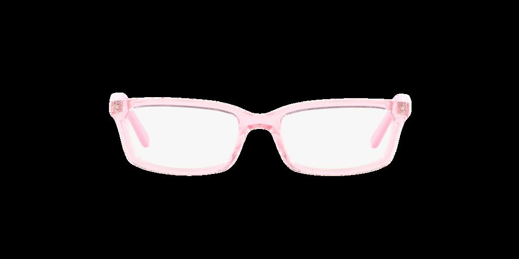 Imagen para VO5081 de LensCrafters |  Espejuelos, espejuelos graduados en línea, gafas
