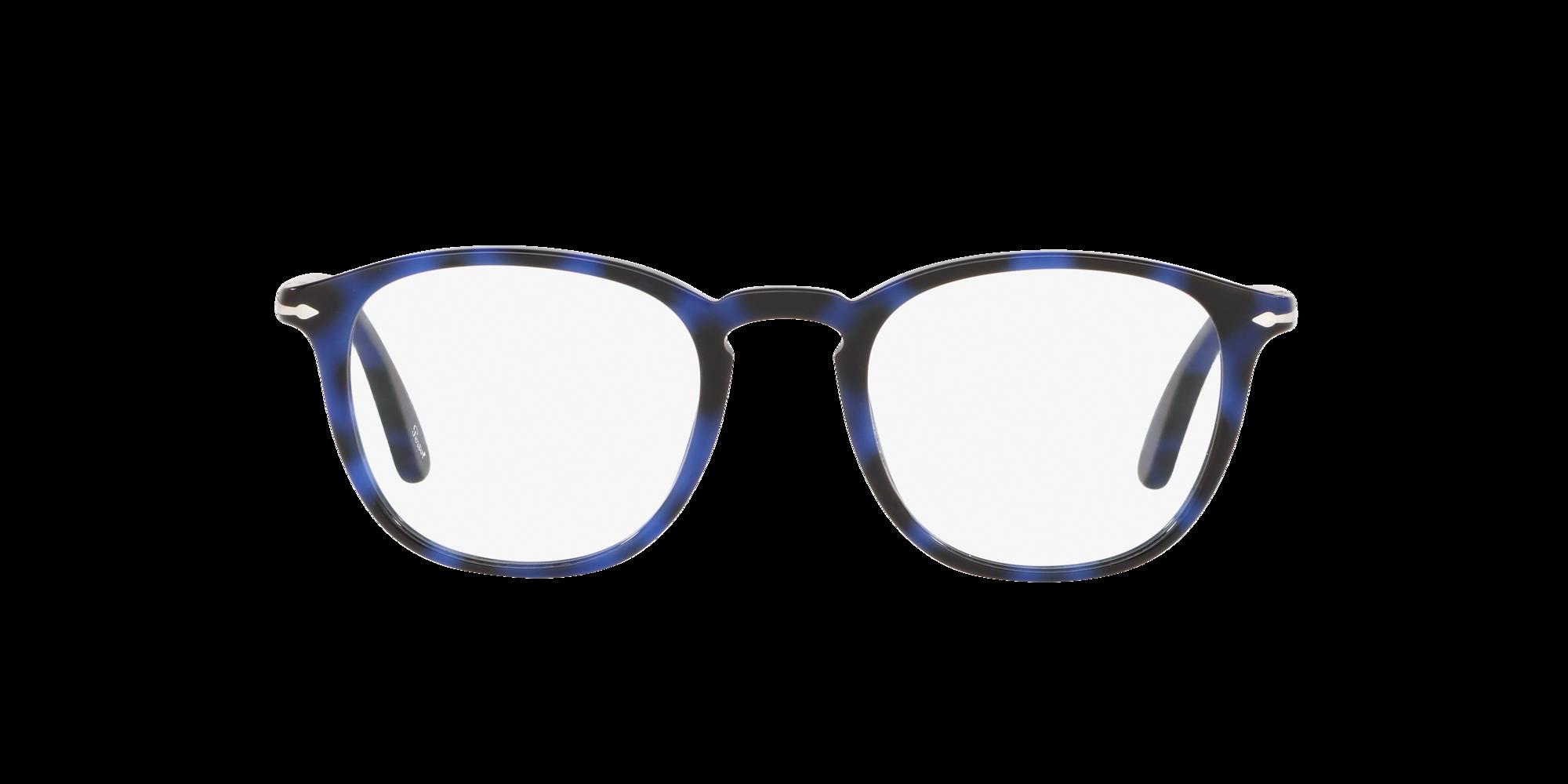Imagen para PO3143V de LensCrafters    Espejuelos, espejuelos graduados en línea, gafas