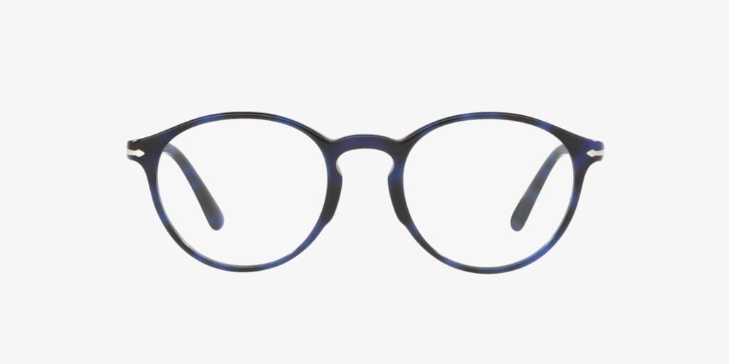 Persol PO3174V Blue Eyeglasses