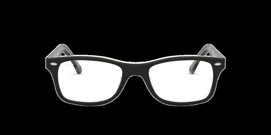 Image for RX5228 from LensCrafters | Eyeglasses, Prescription Glasses Online & Eyewear