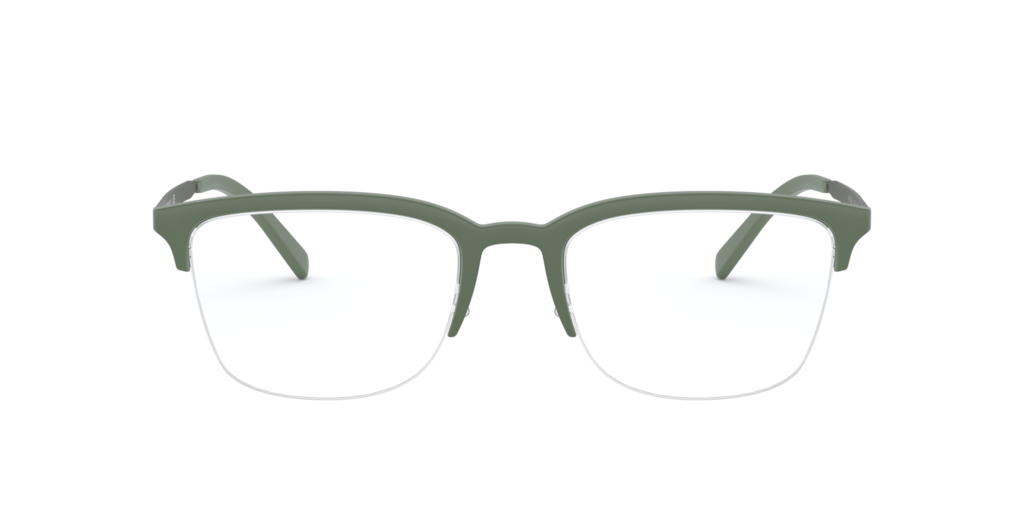Image for AX3066 from Eyewear: Glasses, Frames, Sunglasses & More at LensCrafters