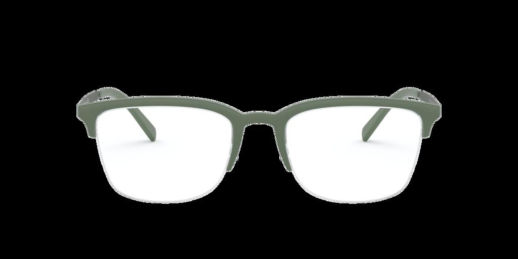 Imagen para AX3066 de LensCrafters |  Espejuelos y lentes graduados en línea