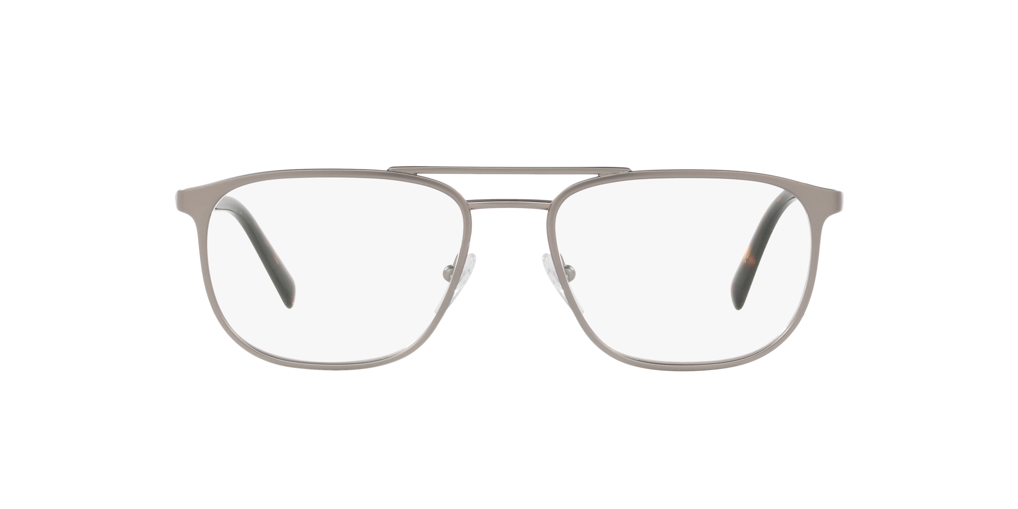 Image for PR 54XV CONCEPTUAL from LensCrafters | Glasses, Prescription Glasses Online, Eyewear