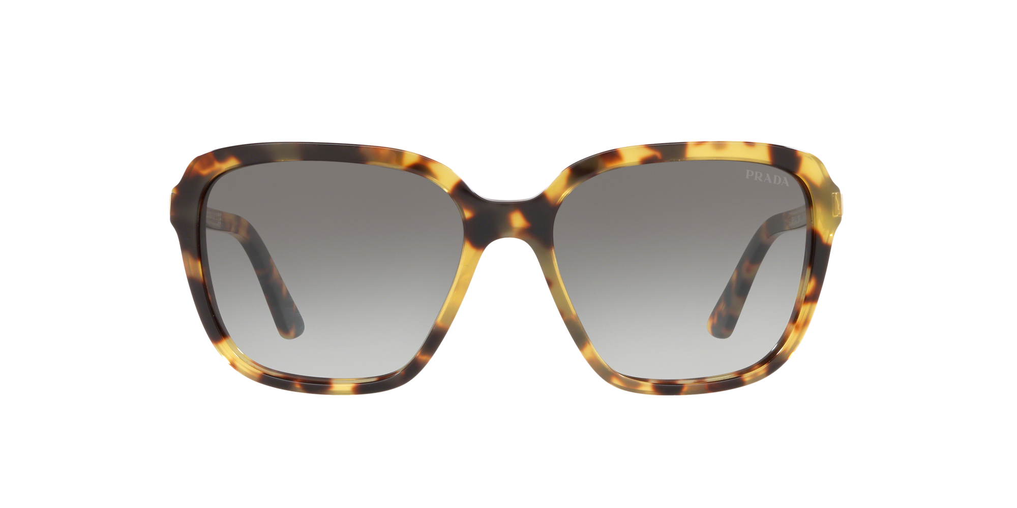 Image for PR 10VS 58 HERITAGE from LensCrafters | Glasses, Prescription Glasses Online, Eyewear