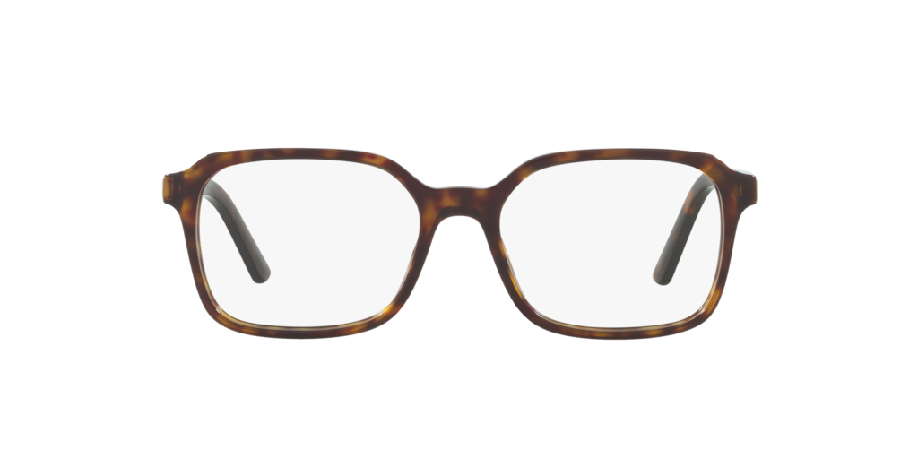 Image for PR 03XV HERITAGE from Eyewear: Glasses, Frames, Sunglasses & More at LensCrafters