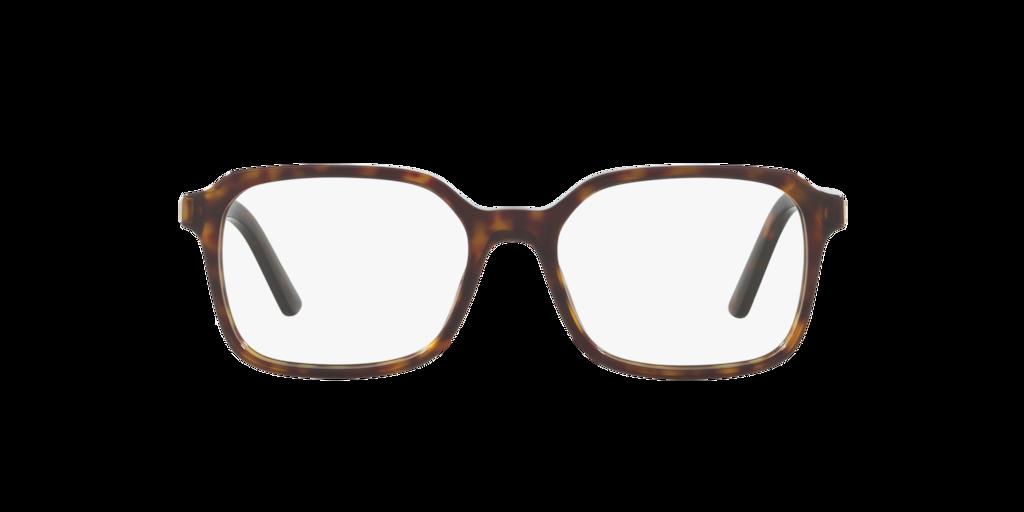 Imagen para PR 03XV HERITAGE de LensCrafters |  Espejuelos y lentes graduados en línea