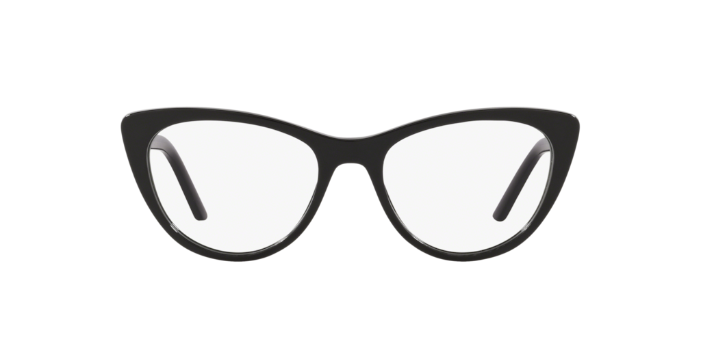 Image for MILLENNIALS from LensCrafters   Glasses, Prescription Glasses Online, Eyewear
