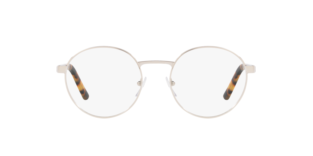 Image for PR 52XV HERITAGE from LensCrafters | Eyeglasses, Prescription Glasses Online & Eyewear