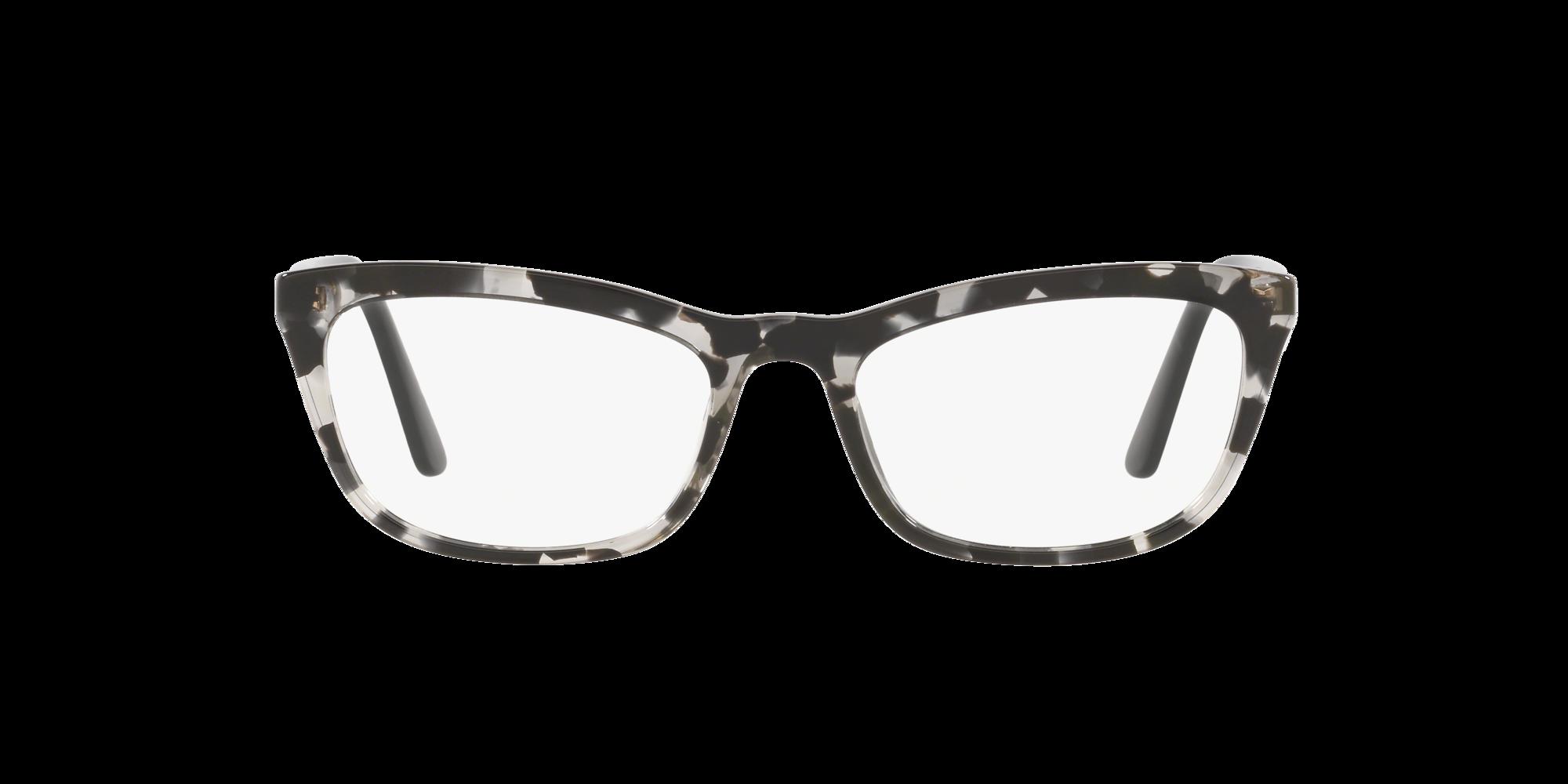 Imagen para PR 10VV CATWALK de LensCrafters |  Espejuelos, espejuelos graduados en línea, gafas