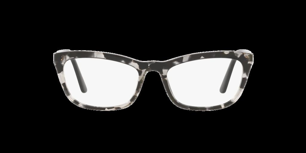 Imagen para PR 10VV CATWALK de LensCrafters |  Espejuelos y lentes graduados en línea