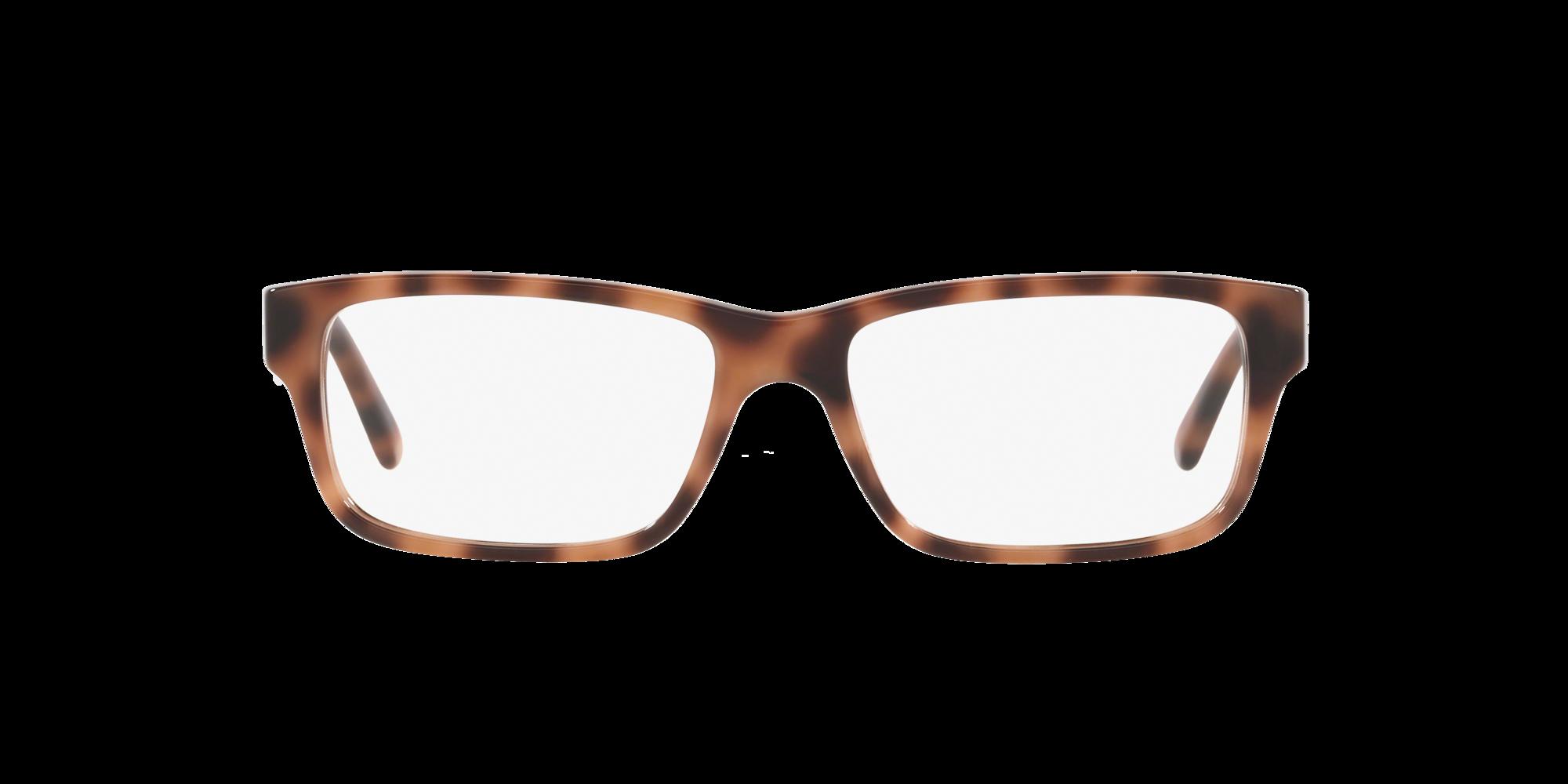 Image for PR 16MV from LensCrafters   Glasses, Prescription Glasses Online, Eyewear