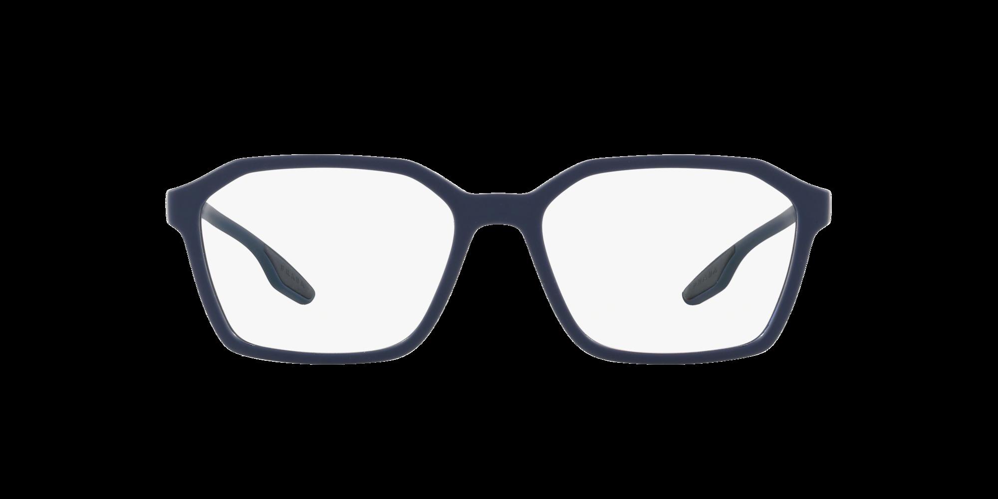 Image for PS 02MV ACTIVE from LensCrafters   Glasses, Prescription Glasses Online, Eyewear