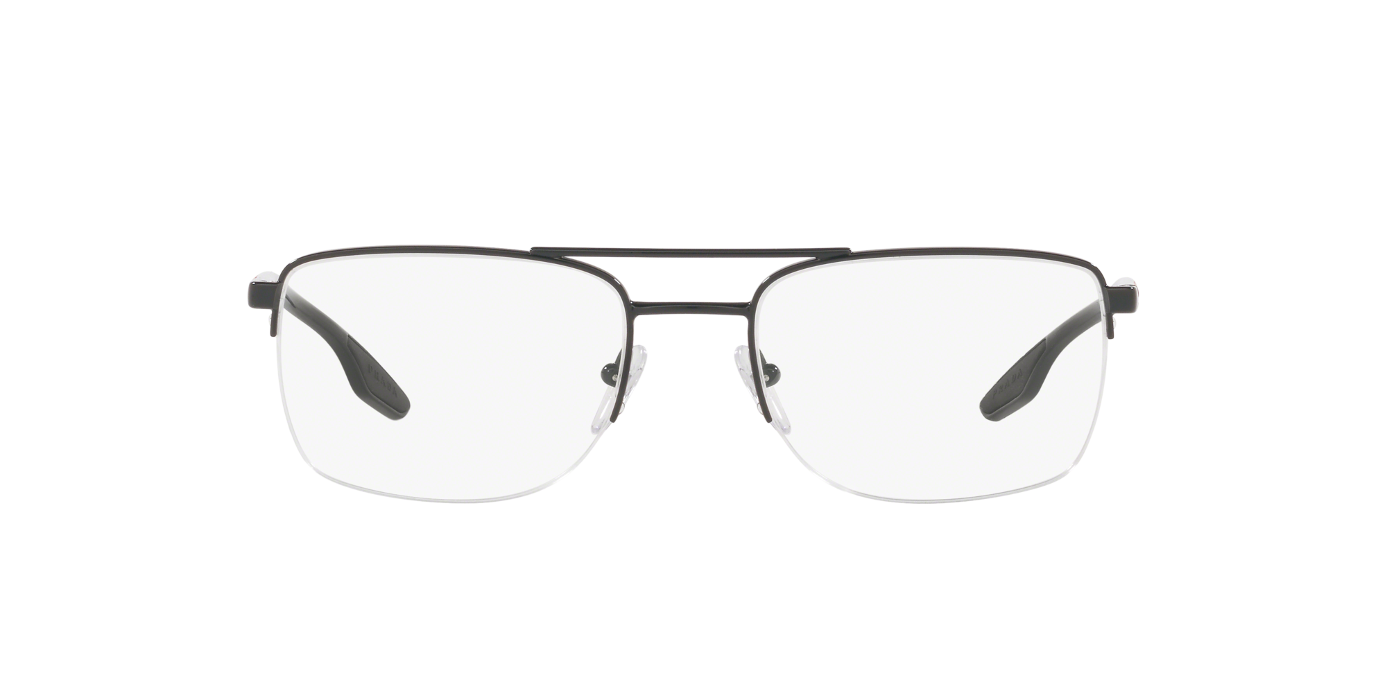 Image for PS 51MV LIFESTYLE from LensCrafters | Glasses, Prescription Glasses Online, Eyewear