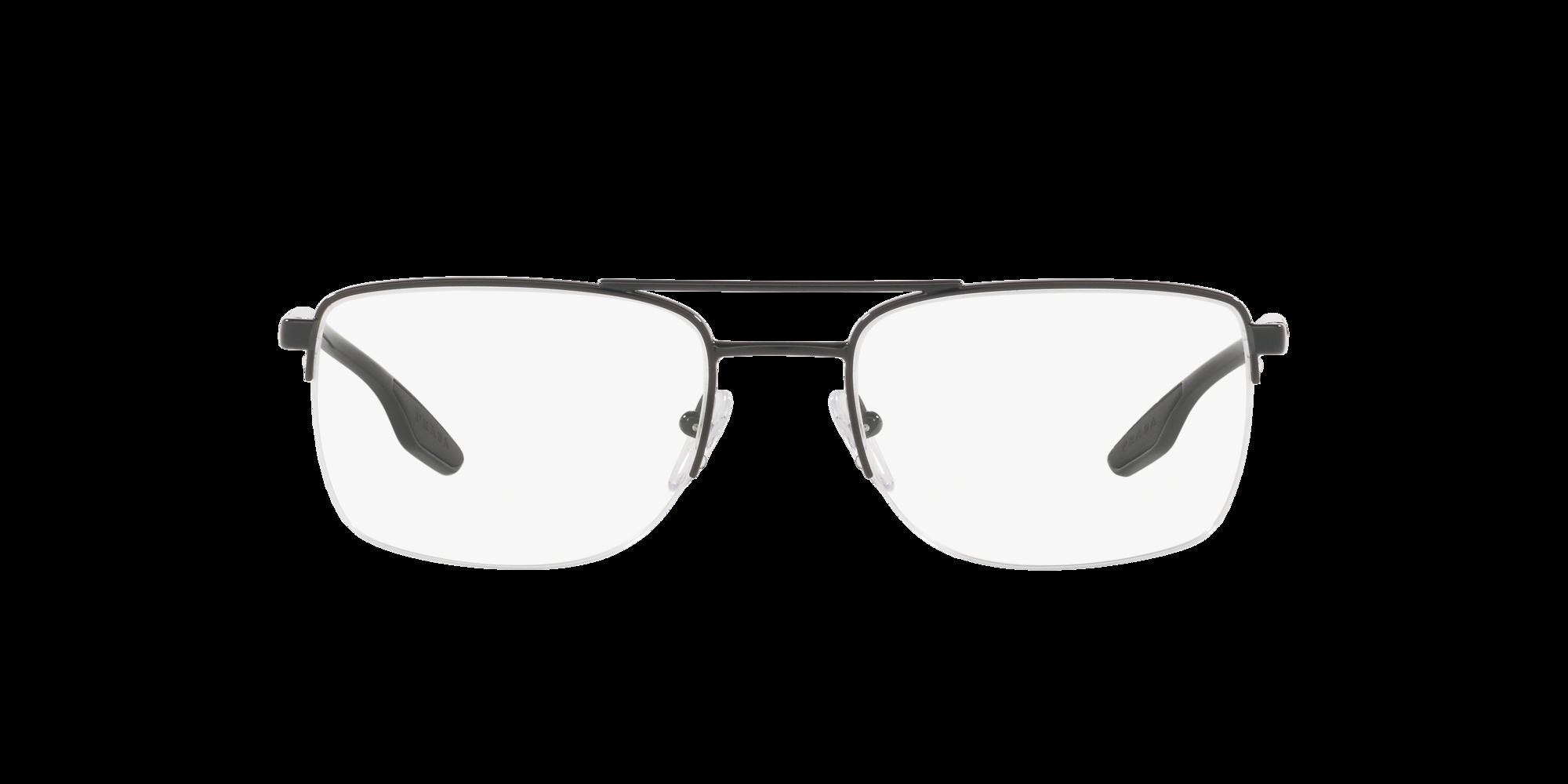 Imagen para PS 51MV LIFESTYLE de LensCrafters |  Espejuelos, espejuelos graduados en línea, gafas