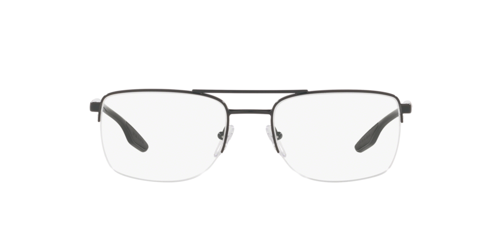 Image for PS 51MV LIFESTYLE from Eyewear: Glasses, Frames, Sunglasses & More at LensCrafters