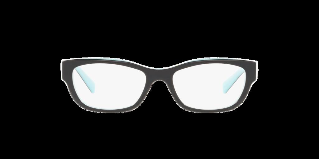 Imagen para TF2172 de LensCrafters |  Espejuelos y lentes graduados en línea