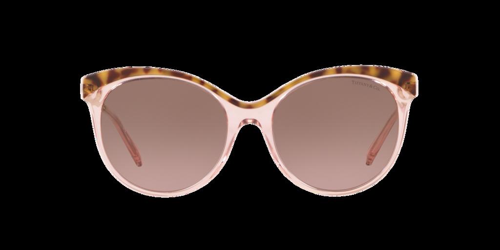 Image for TF4149 55 from LensCrafters | Eyeglasses, Prescription Glasses Online & Eyewear