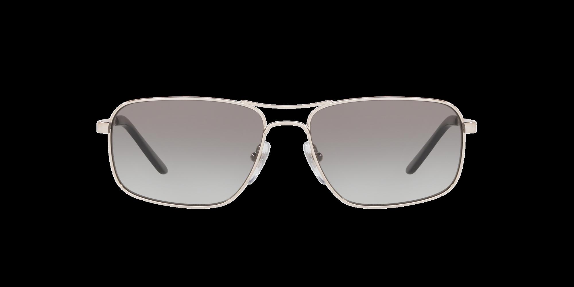 Imagen para SF5005S 58 de LensCrafters |  Espejuelos, espejuelos graduados en línea, gafas