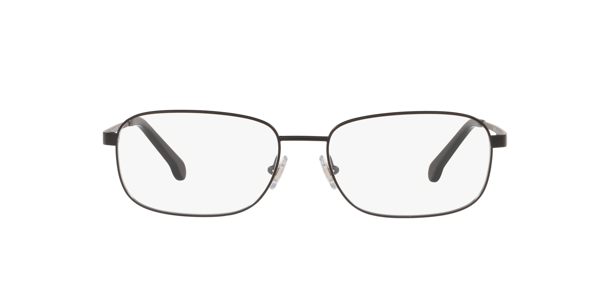 Image for BB1057T from LensCrafters | Glasses, Prescription Glasses Online, Eyewear