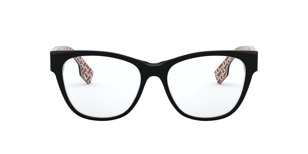 Image for BE2301F from LensCrafters | Eyeglasses, Prescription Glasses Online & Eyewear