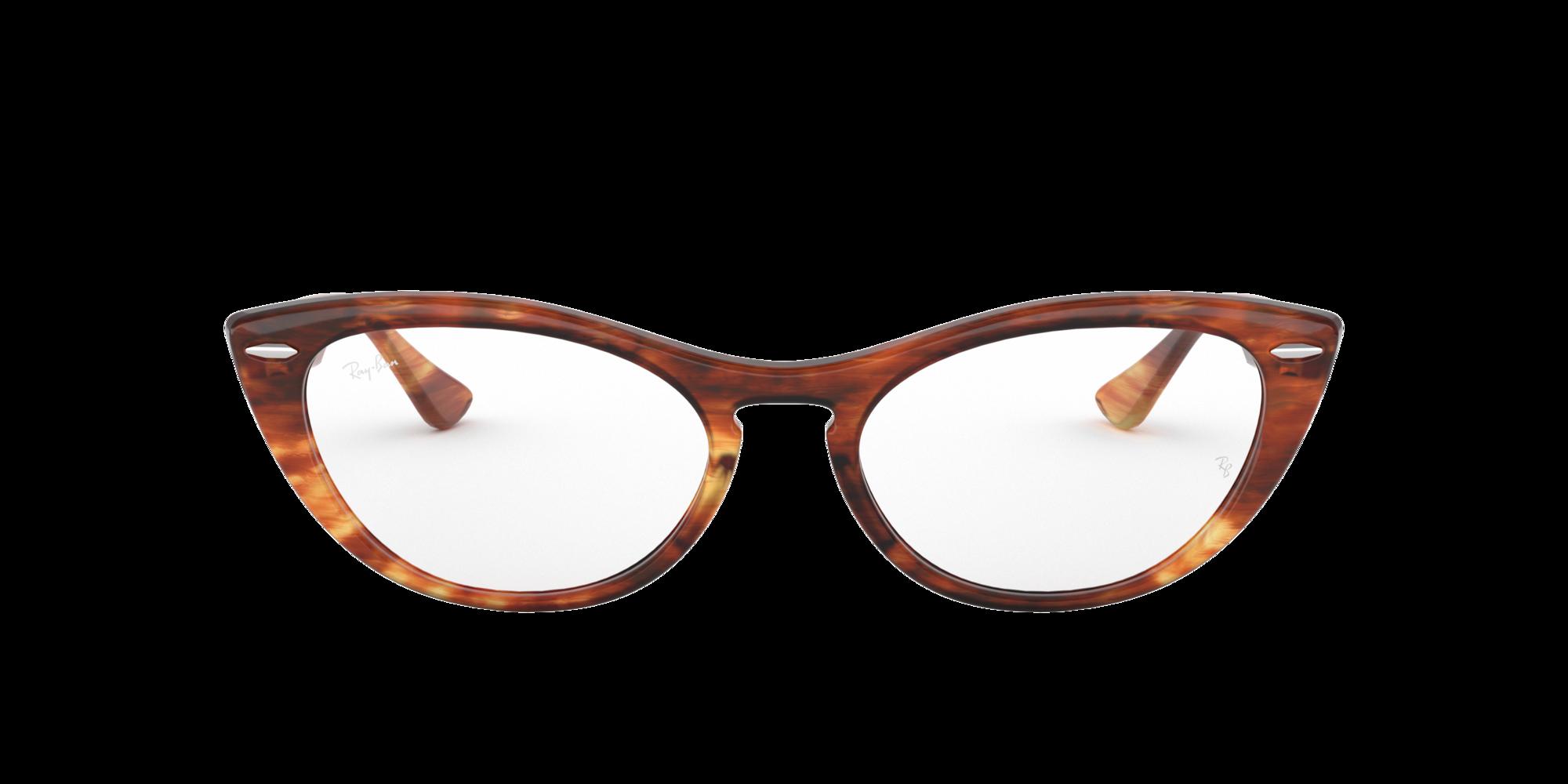 Image for RX4314V NINA from LensCrafters | Glasses, Prescription Glasses Online, Eyewear