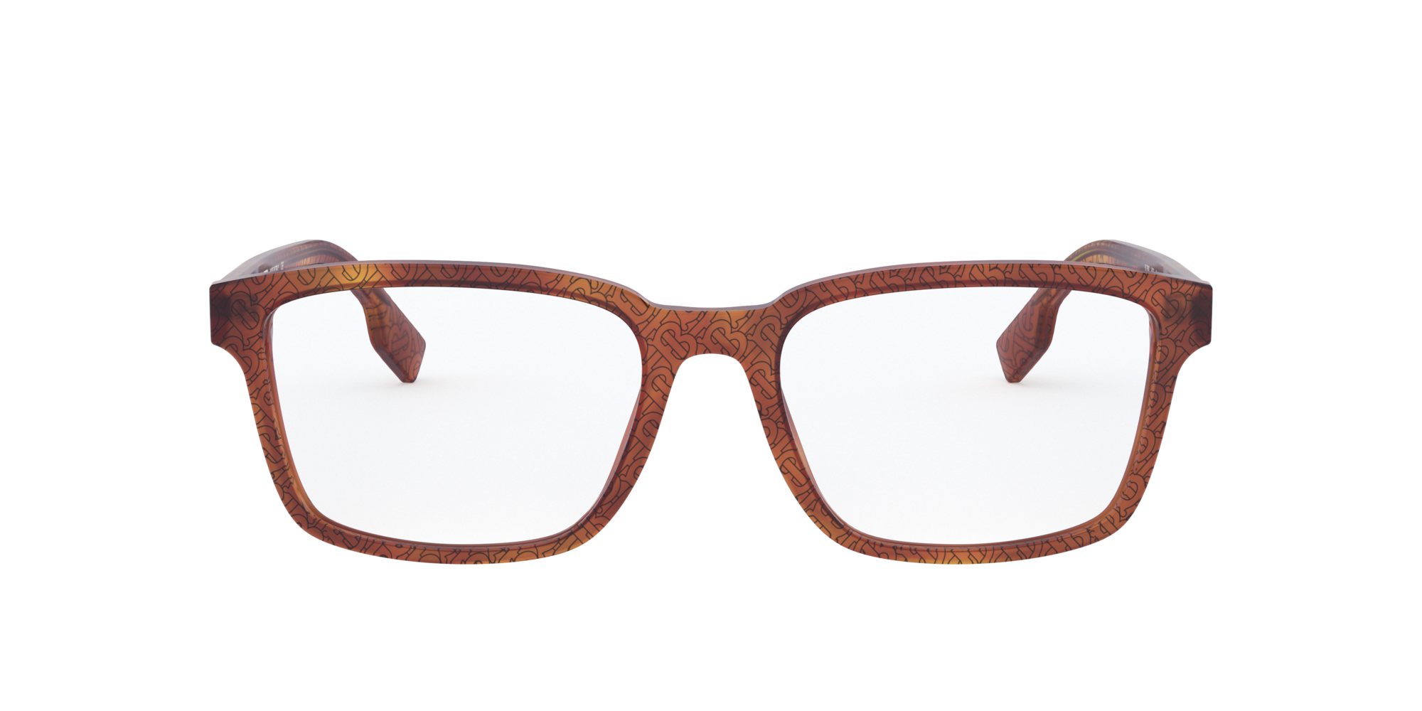 Image for BE2308 from LensCrafters | Glasses, Prescription Glasses Online, Eyewear