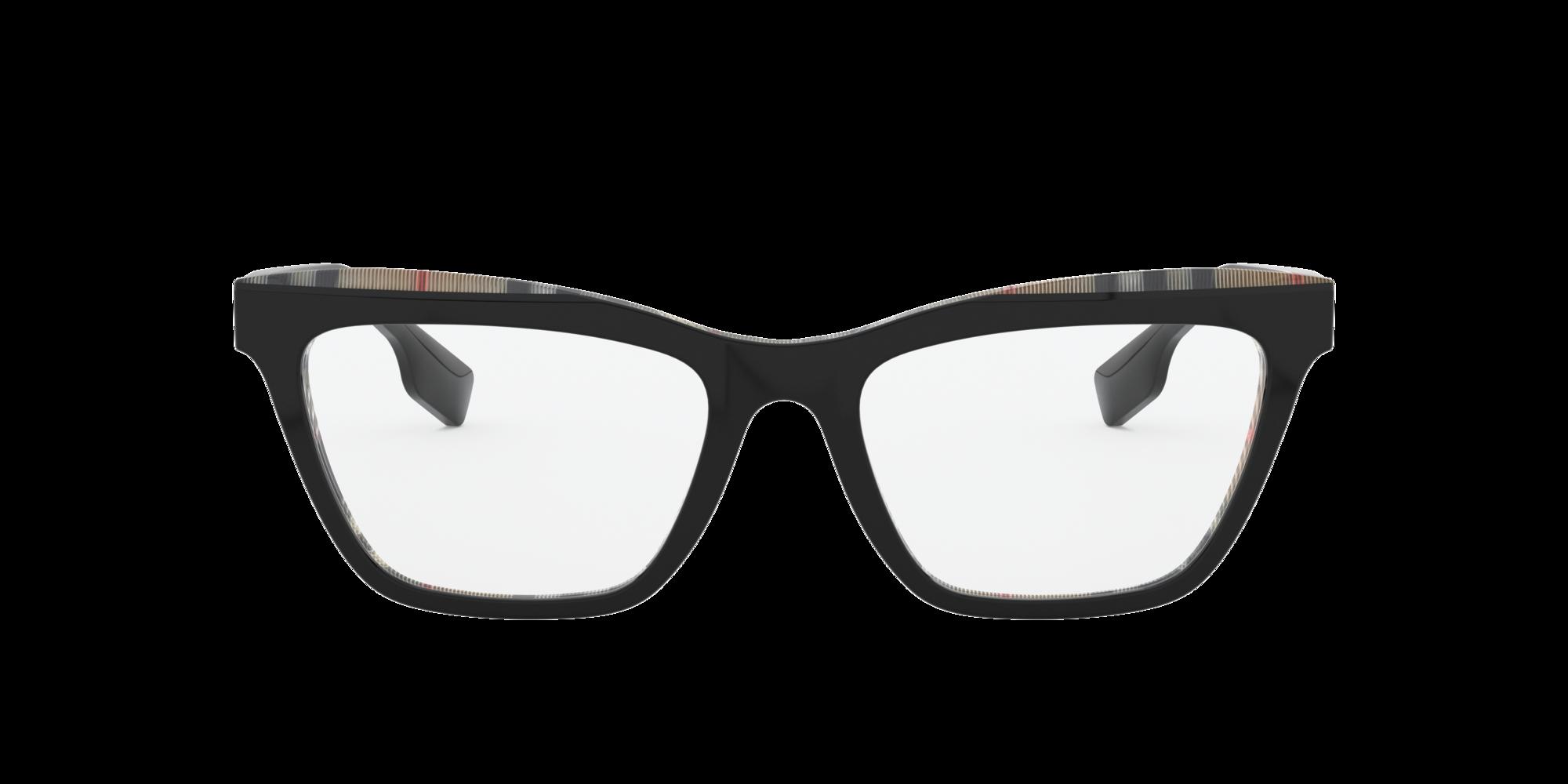 Imagen para BE2309 de LensCrafters |  Espejuelos, espejuelos graduados en línea, gafas
