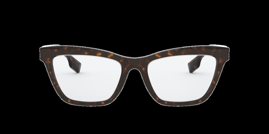 Imagen para BE2309 de LensCrafters |  Espejuelos y lentes graduados en línea