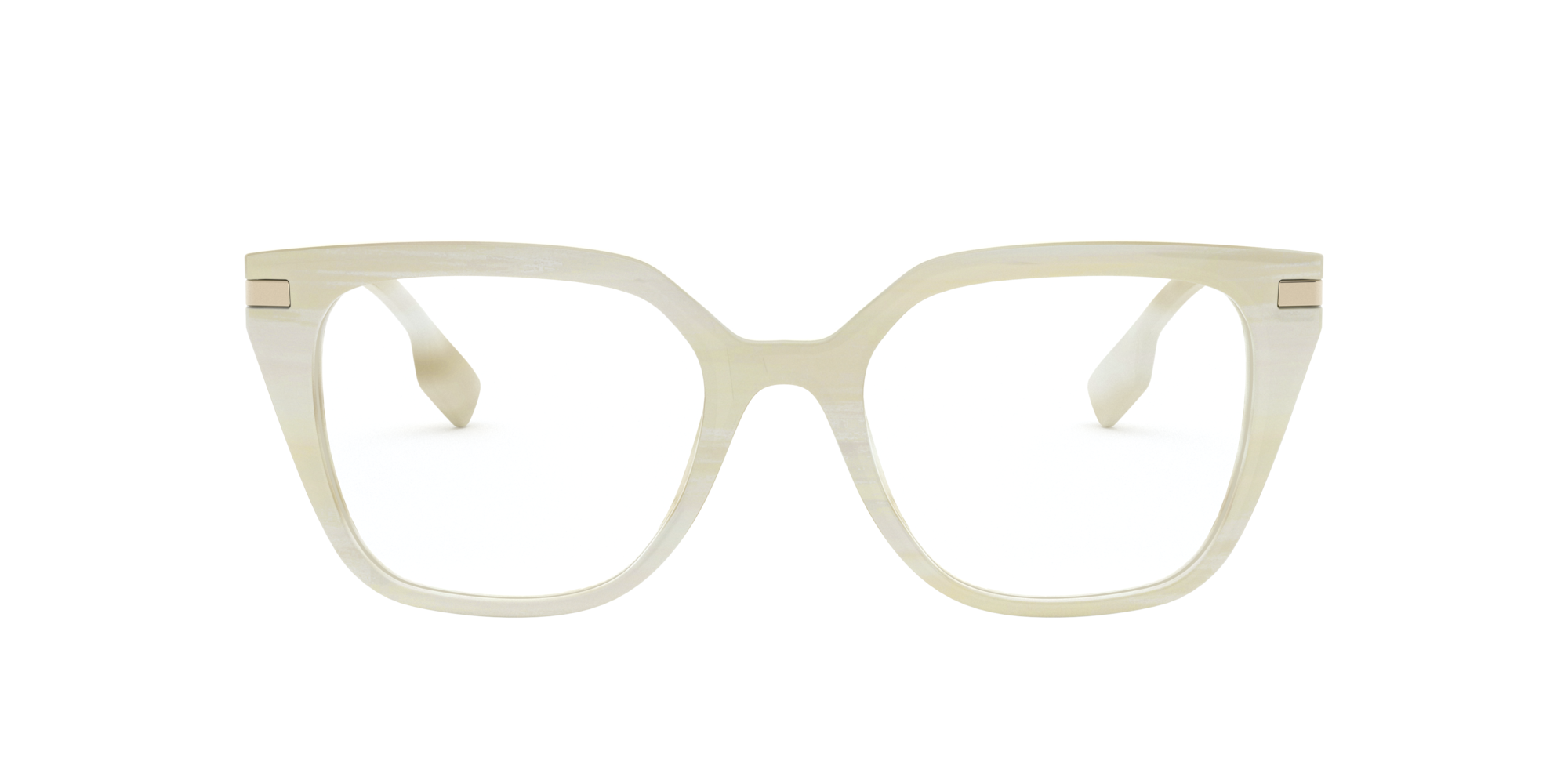 Image for BE2310 from LensCrafters | Glasses, Prescription Glasses Online, Eyewear