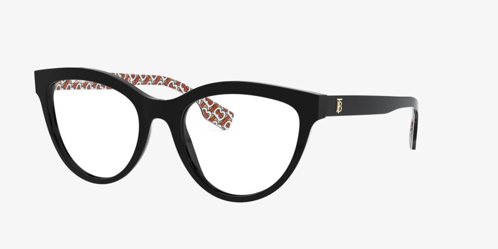 Burberry BE2311  Eyeglasses