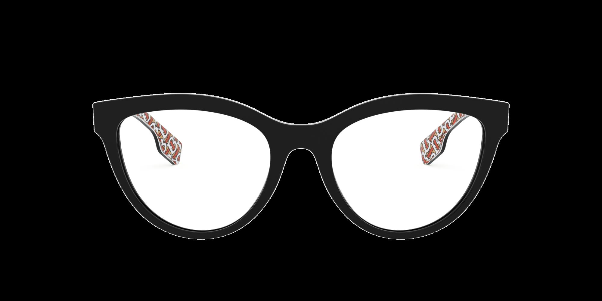 Imagen para BE2311 de LensCrafters |  Espejuelos, espejuelos graduados en línea, gafas