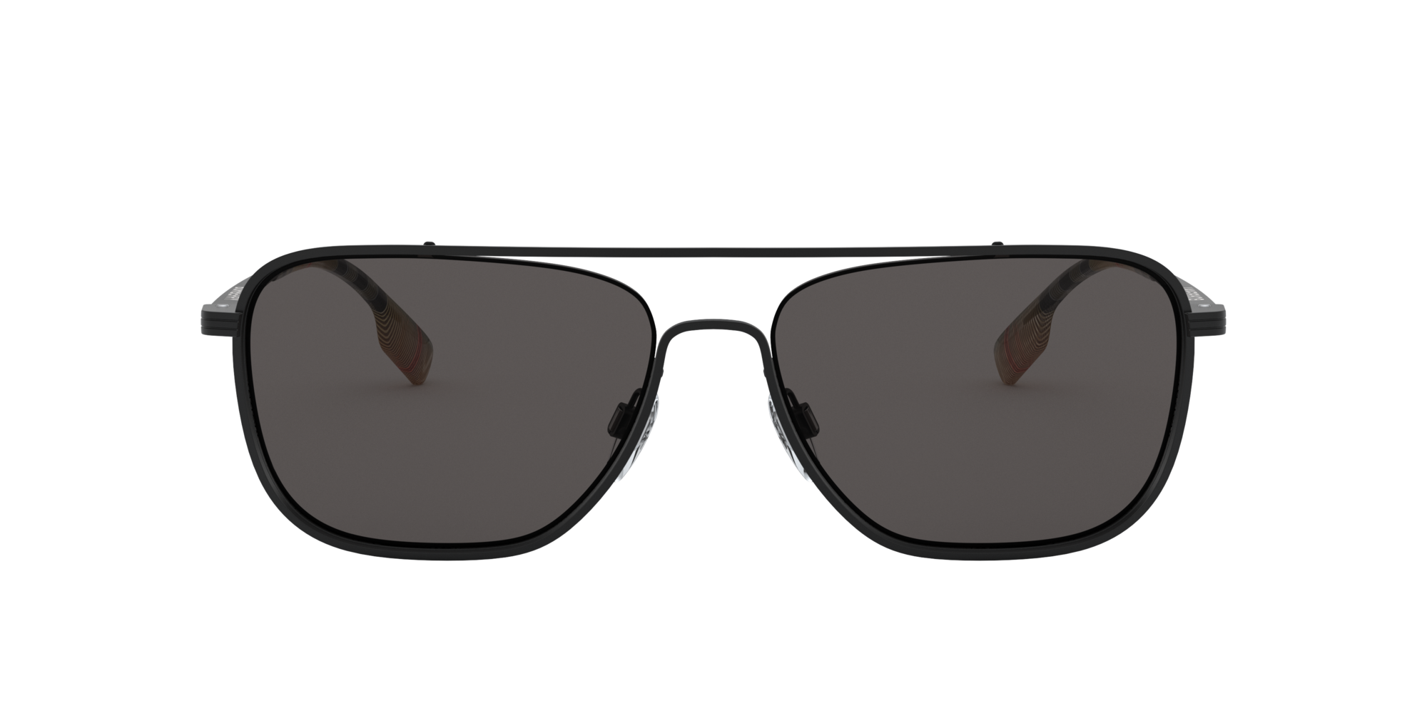Image for BE3112 59 FALCON from LensCrafters   Glasses, Prescription Glasses Online, Eyewear