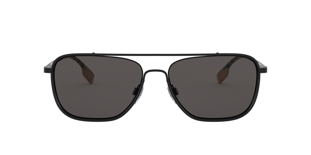 Image for BE3112 59 FALCON from LensCrafters | Glasses, Prescription Glasses Online, Eyewear