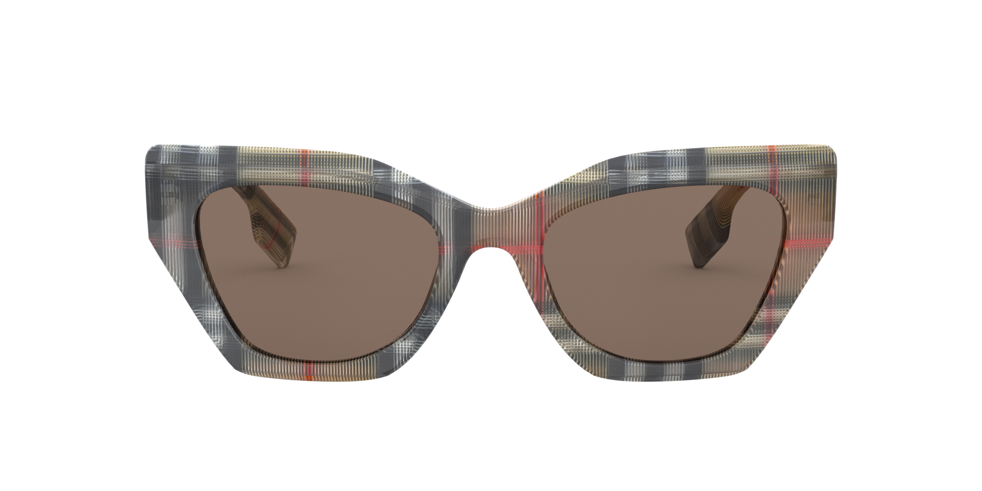 Imagen para BE4299 52 CRESSY de LensCrafters |  Espejuelos, espejuelos graduados en línea, gafas