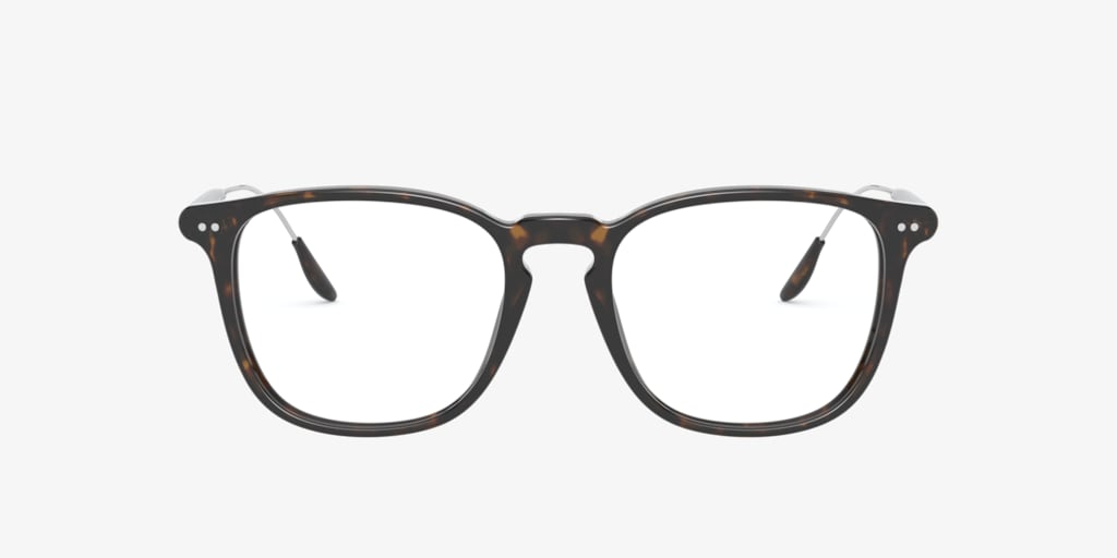Ralph Lauren RL6196P Tortoise Eyeglasses
