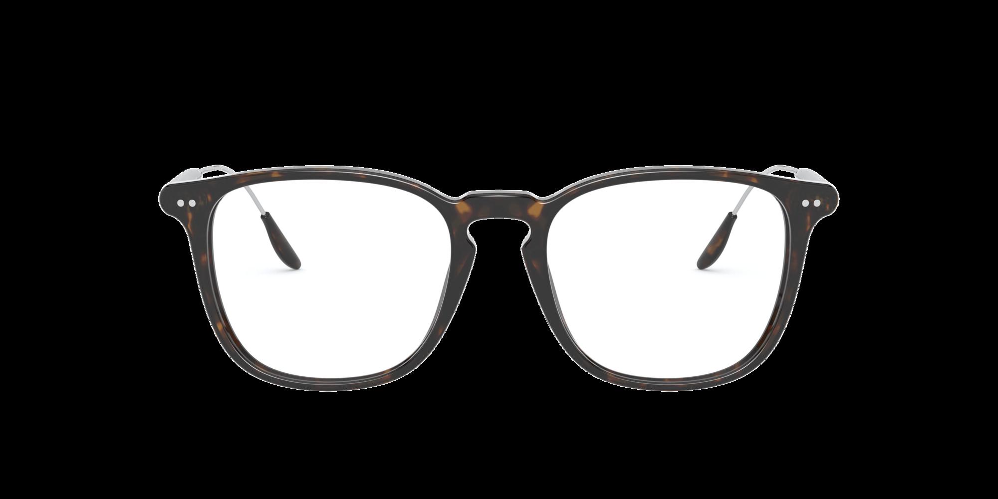Image for RL6196P from LensCrafters | Glasses, Prescription Glasses Online, Eyewear