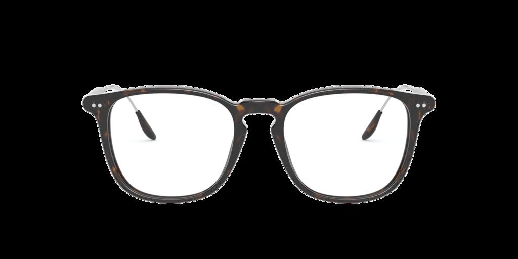 Imagen para RL6196P de LensCrafters |  Espejuelos y lentes graduados en línea