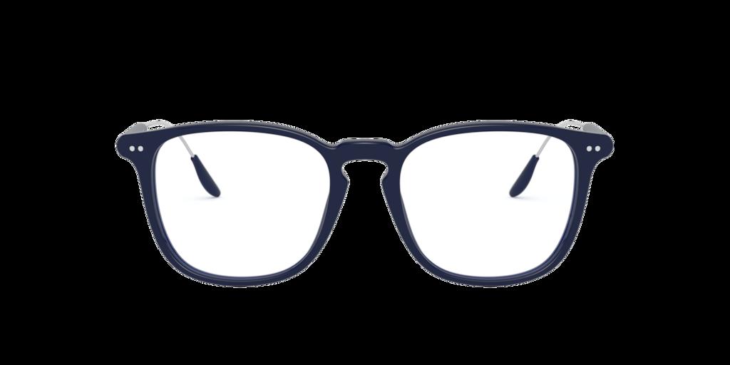 Image for RL6196P from LensCrafters | Eyeglasses, Prescription Glasses Online & Eyewear