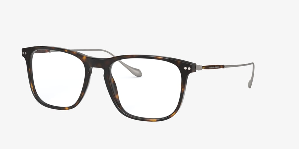 Giorgio Armani AR7174 Tortoise Eyeglasses