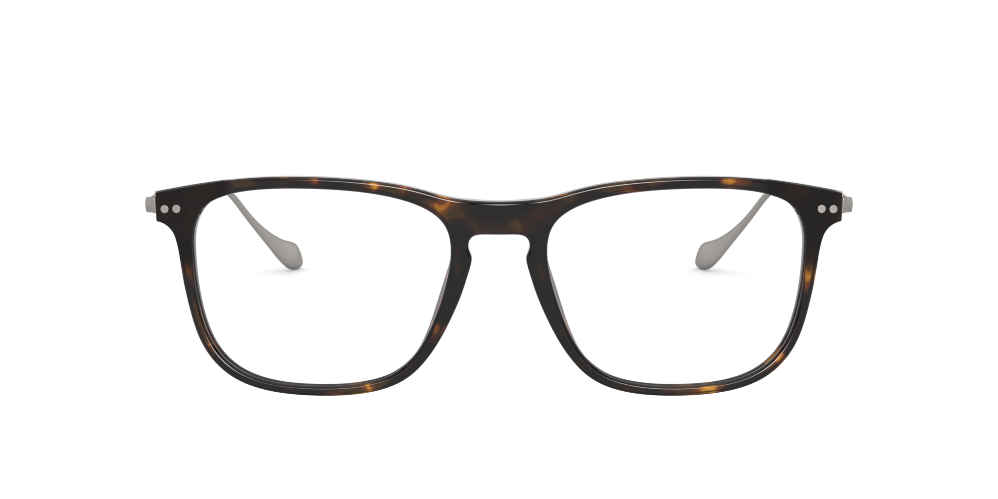 Image for AR7174 from LensCrafters | Glasses, Prescription Glasses Online, Eyewear