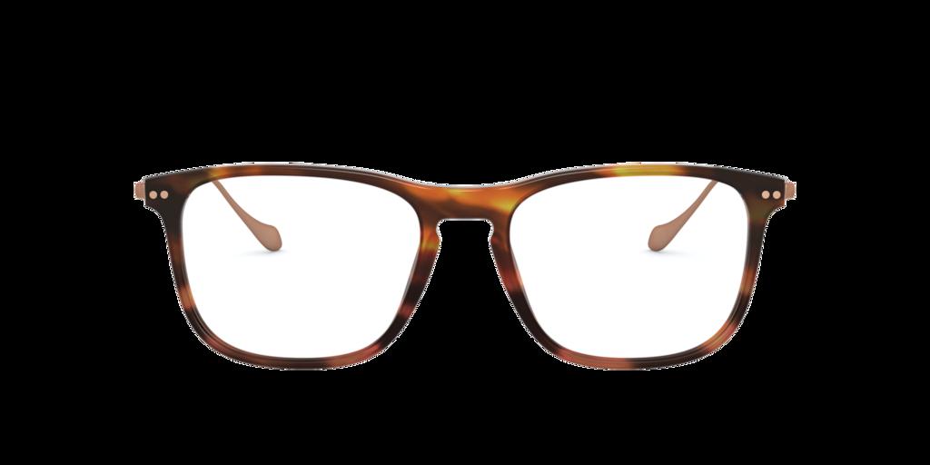 Imagen para AR7174 de LensCrafters |  Espejuelos y lentes graduados en línea