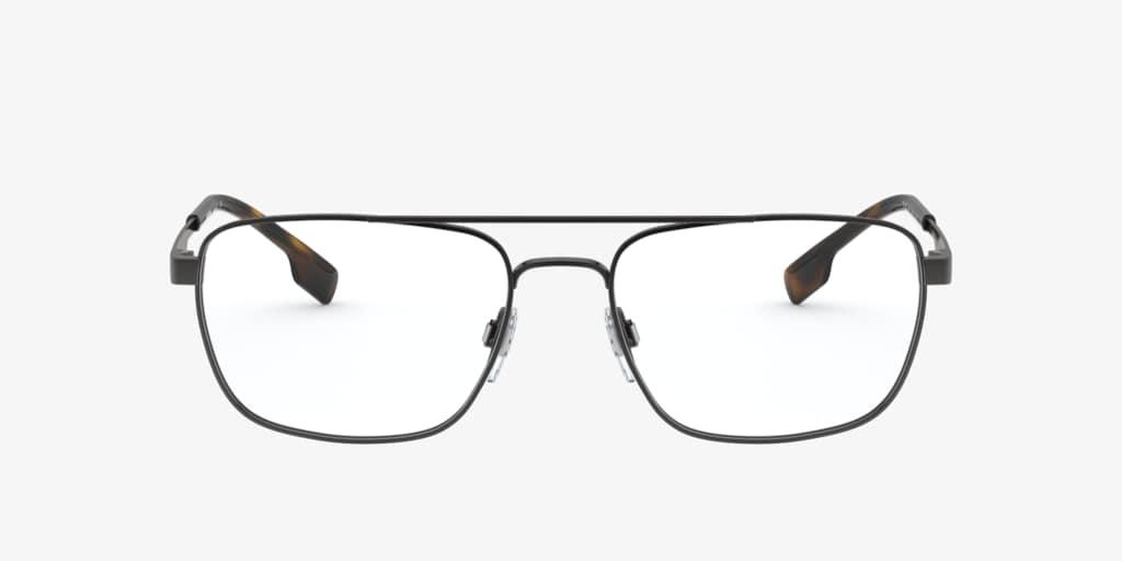 Burberry BE1340 Grey Eyeglasses