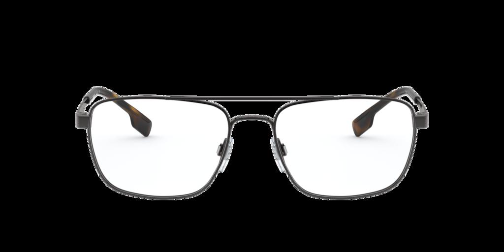 Imagen para BE1340 de espejuelos: espejuelos, monturas, gafas de sol y más en LensCrafters