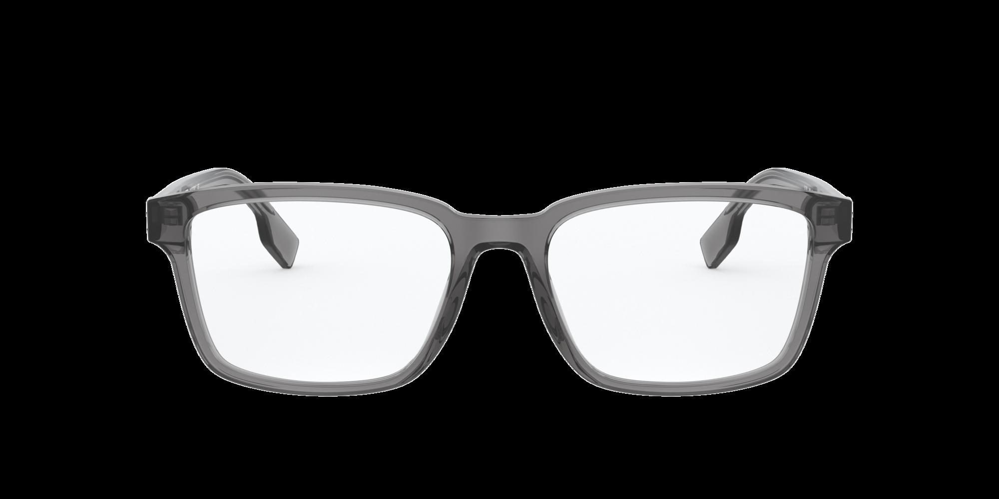 Imagen para BE2308 de LensCrafters    Espejuelos, espejuelos graduados en línea, gafas