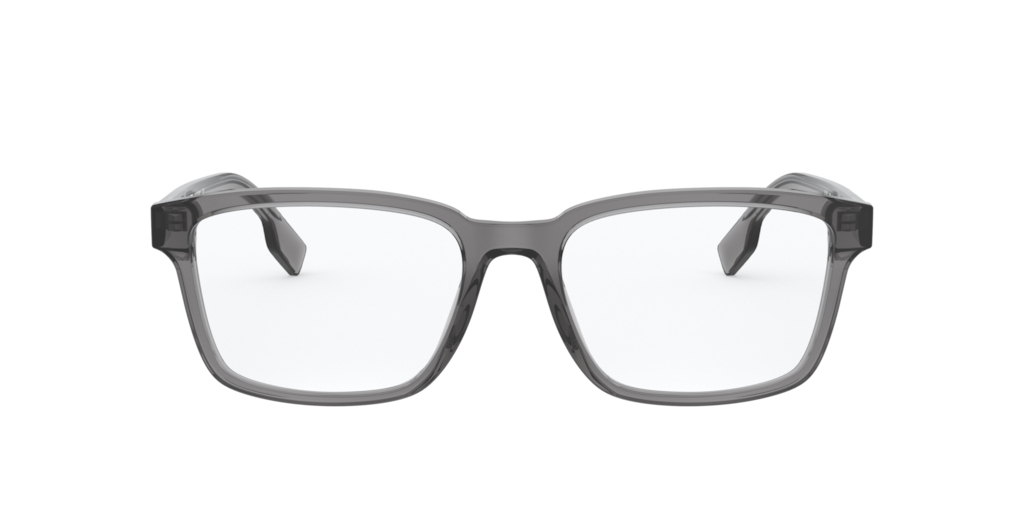 Imagen para BE2308 de LensCrafters |  Espejuelos y lentes graduados en línea
